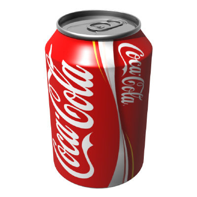 coca_cola_33cl_german_origin_31536337_50139369_400